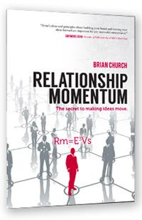 relationship-momentum