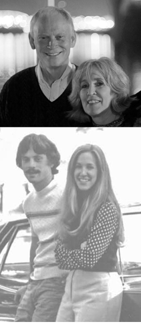 Walter-Linda-then-and-now-(small)